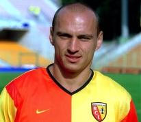 Lens - Football - D1- 29.08.2001 - saison 2001-2002